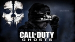 Call of Duty: Ghosts Graphics and Performance Guide