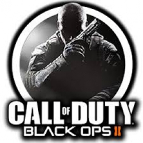 Call of Duty: Black Ops II Tweak Guide